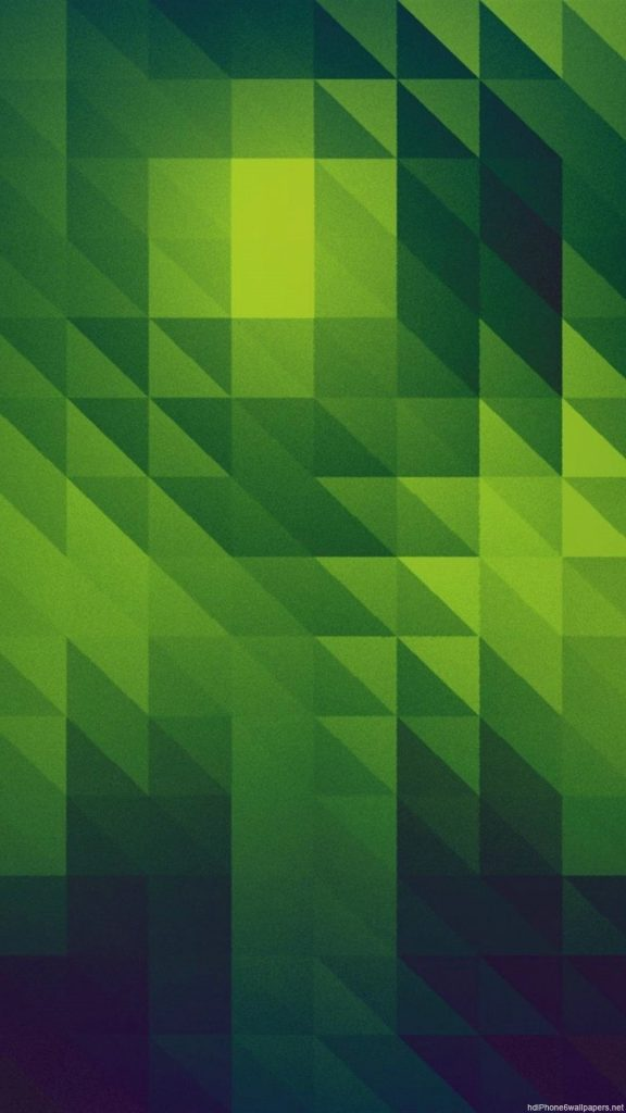abstract-iphone-wallpaper-PIC-MCH038599-576x1024 Hd Green Wallpapers For Iphone 6 42+