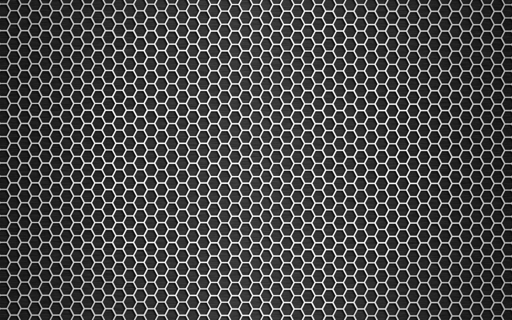abstract-pattern-hd-abstract-wallpapers-metalgrillandroid-free-display-mobile-wallpaper-PIC-MCH038663-1024x640 Metal Wallpaper For Android 28+