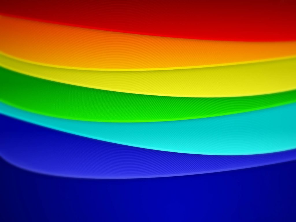 abstract-rainbow-wallpapers-for-android-For-Free-Wallpaper-PIC-MCH038691-1024x768 Rainbow Wallpapers For Android 39+