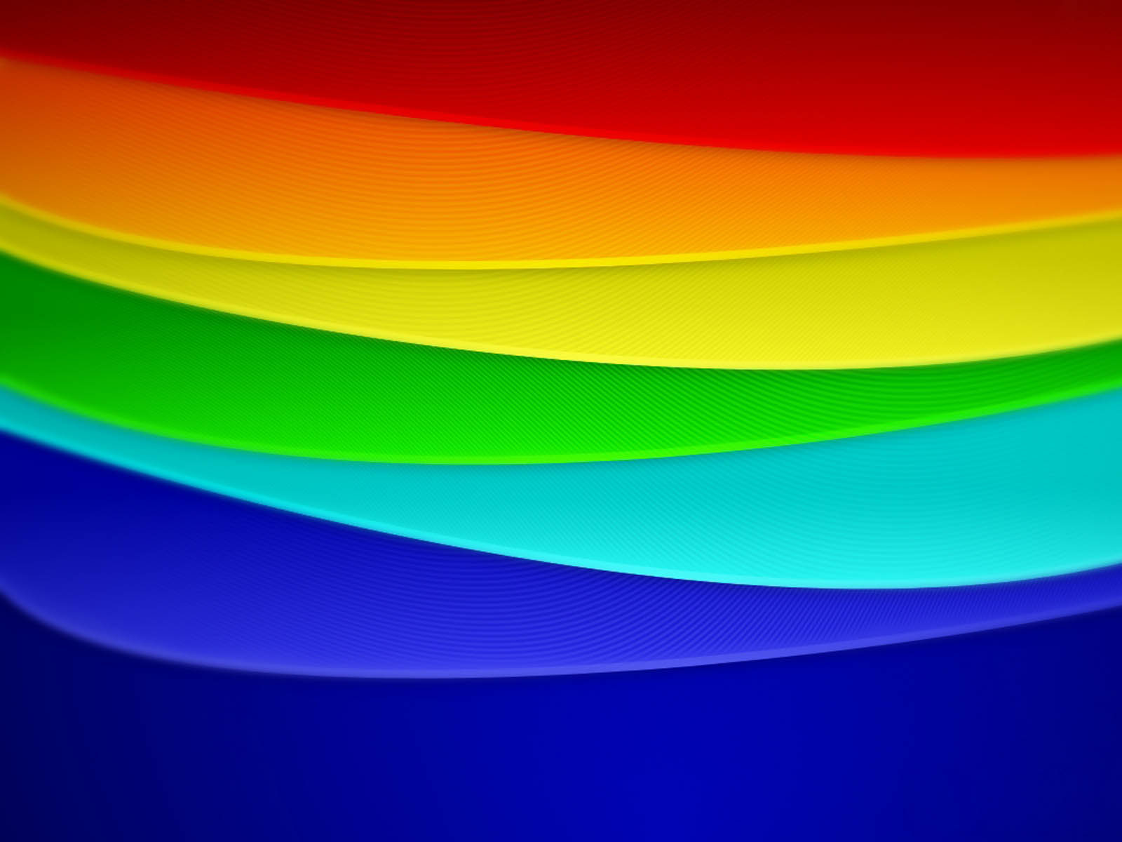 rainbow wallpapers for android 39 dzbcorg