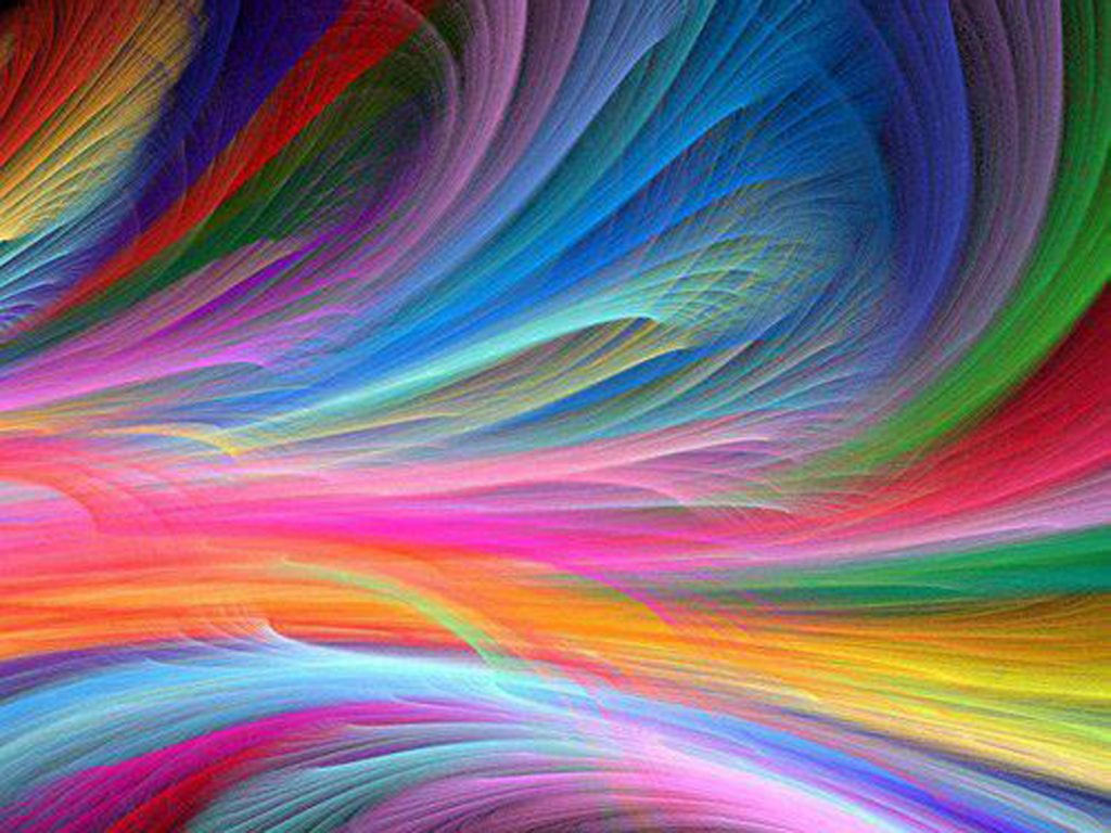 abstract-rainbow-wallpapers-high-resolution-For-Free-Wallpaper-PIC-MCH038693-1024x768 Rainbow Wallpapers Free 45+