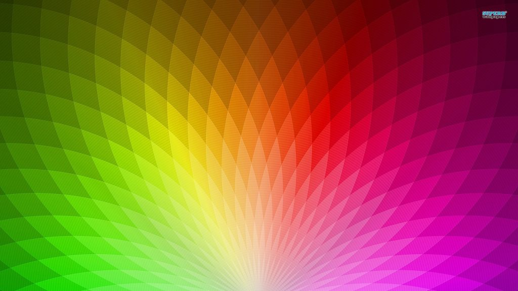 abstract-rainbow-wallpapers-phone-For-Free-Wallpaper-PIC-MCH038694-1024x576 Rainbow Wallpapers Free 45+