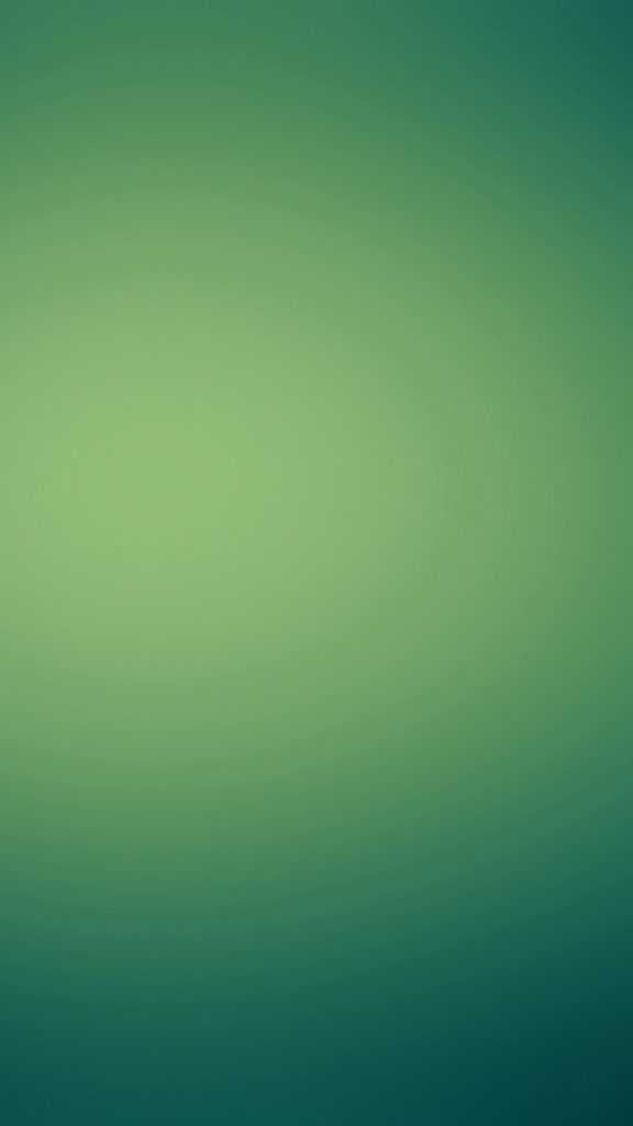 abstract-wallpaper-for-iphone-PIC-MCH038751-576x1024 Hd Green Wallpapers For Iphone 6 42+