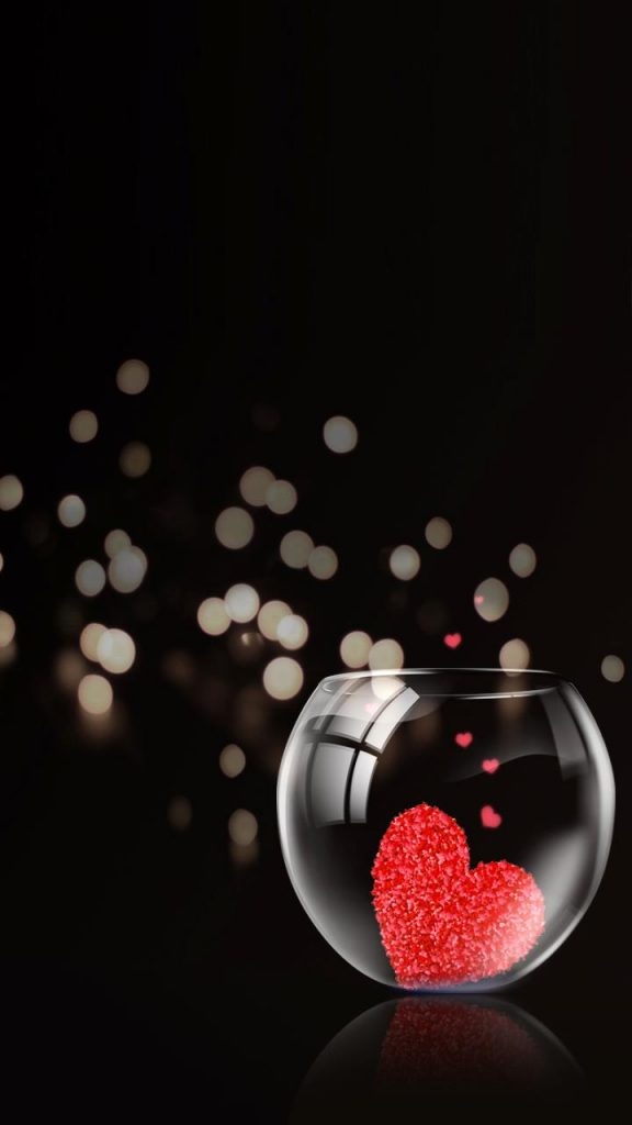 alone-heart-wallpaper-PIC-MCH039544-576x1024 Lonely Wallpapers For Android 37+