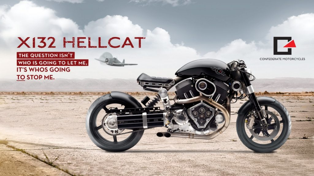 amazing-cafe-racer-wallpaper-x-full-hd-PIC-MCH023422-1024x576 Cafe Racer Wallpaper Iphone 21+