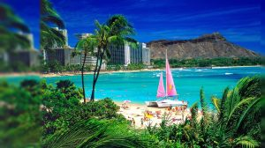 Hawaii Desktop Wallpapers Amazing Collection 37+