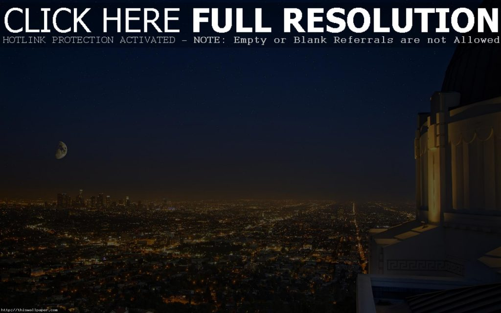 amazing-los-angeles-high-definition-wallpaper-PIC-MCH039627-1024x640 Los Angeles Wallpapers 4k 37+