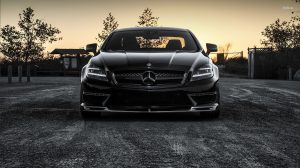 Cls63 Amg Hd Wallpaper 54+