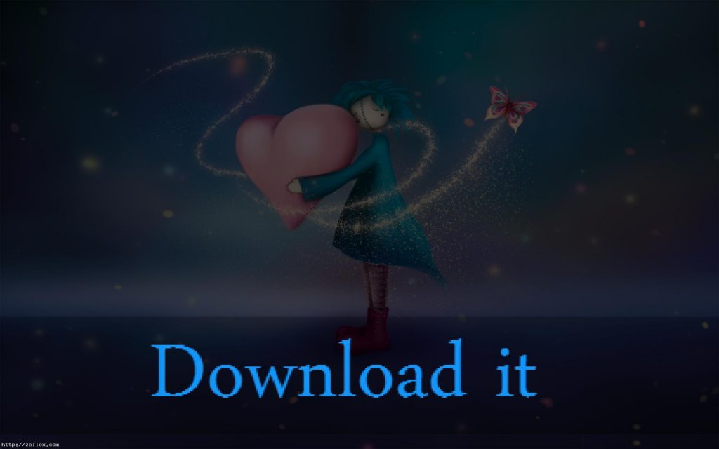 animated-love-wallpapers-''-PIC-MCH040585-1024x640 Animation Wallpaper Love 30+