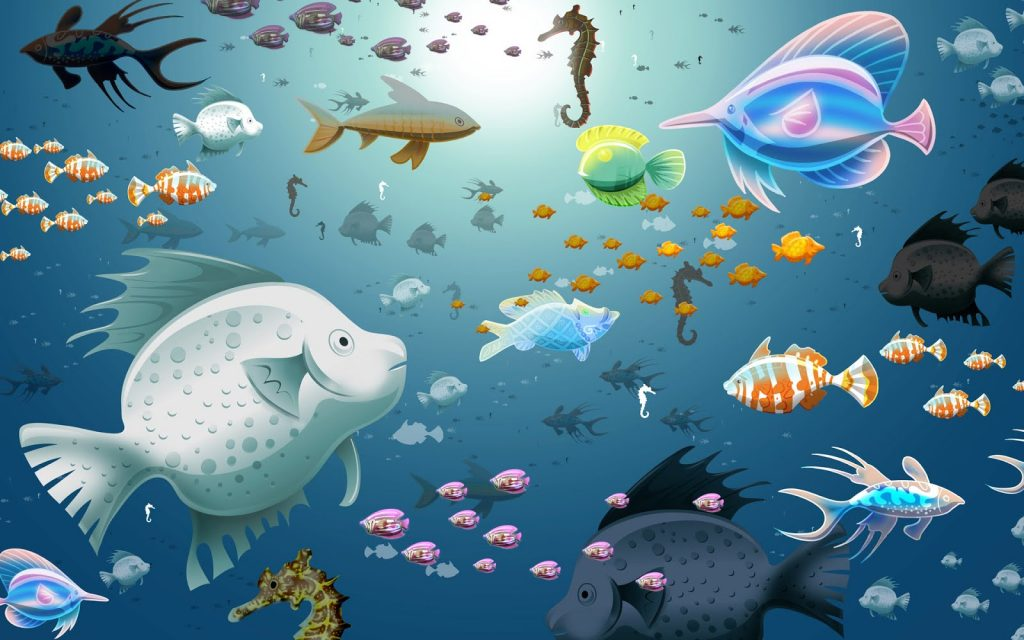 animated-wallpaper-app-download-PIC-MCH040631-1024x640 Animation Wallpaper App 8+