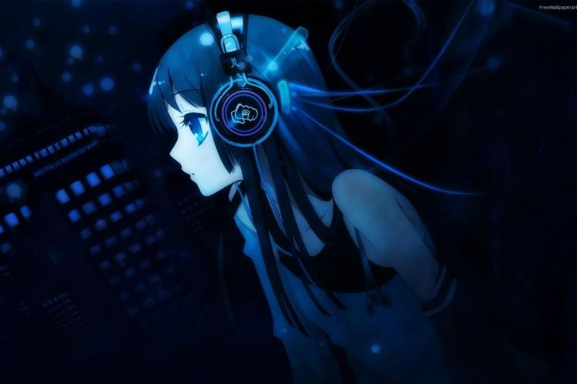 anime-music-wallpaper-x-for-ipad-pro-PIC-MCH010476 Anime Wallpapers Ipad 2 16+