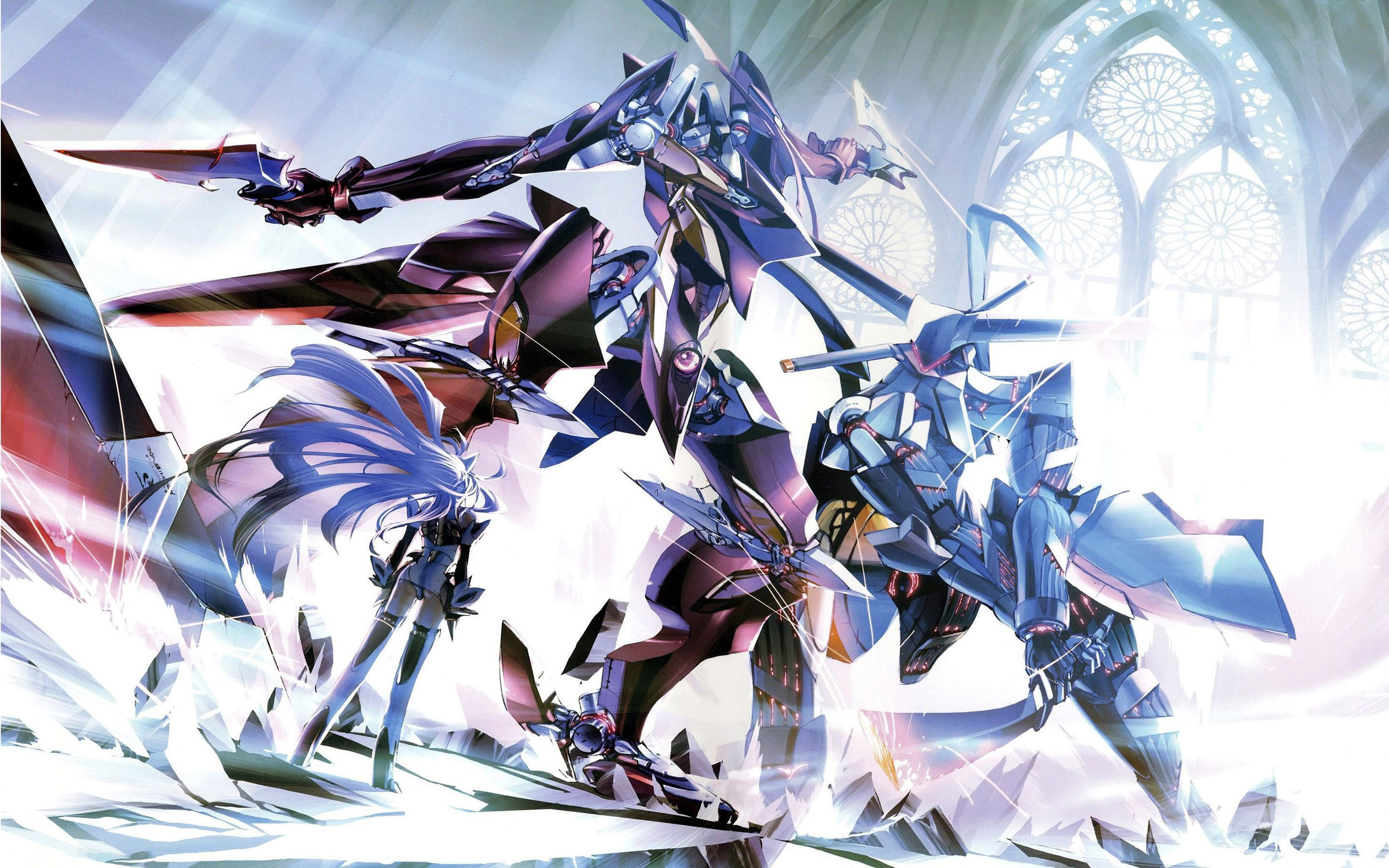 Anime Wallpaper PIC MCH040864