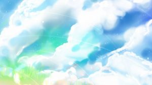 Anime Wallpapers Ipad 2 16+