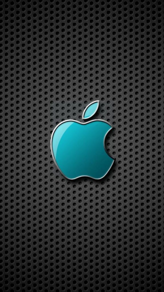 apple-iphone-wallpaper-hd-PIC-MCH041233-576x1024 Gray Hd Wallpaper For Iphone 6 52+