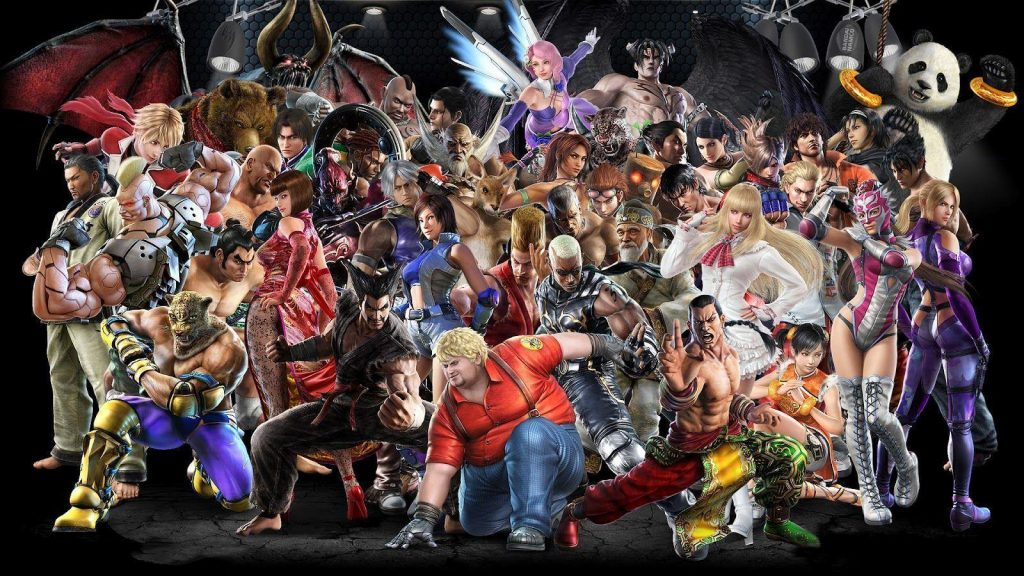arKDcM-PIC-MCH041590-1024x576 Tekken 7 Law Hd Wallpaper 21+