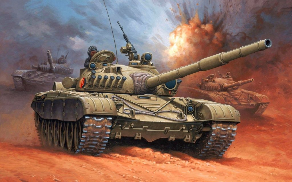 army-tanks-wallpapers-PIC-MCH041620-1024x640 Tiger Tank Wallpaper Iphone 40+