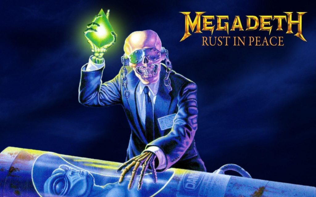 bZGthB-PIC-MCH050427-1024x640 Megadeth Wallpaper For Android 27+