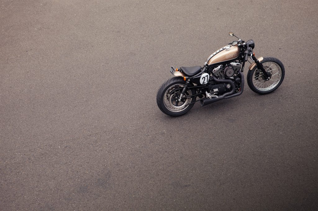 baldterrier-Untitled-PIC-MCH043499-1024x682 Cafe Racer Wallpaper Iphone 21+