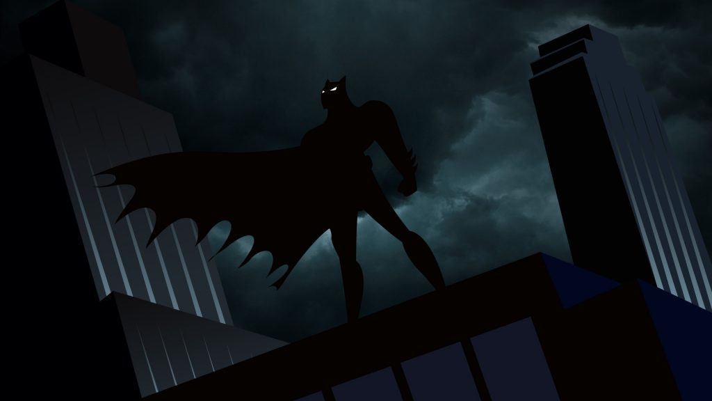 batman-animated-wallpaper-PIC-MCH043813-1024x576 Animation Wallpaper For Pc 44+