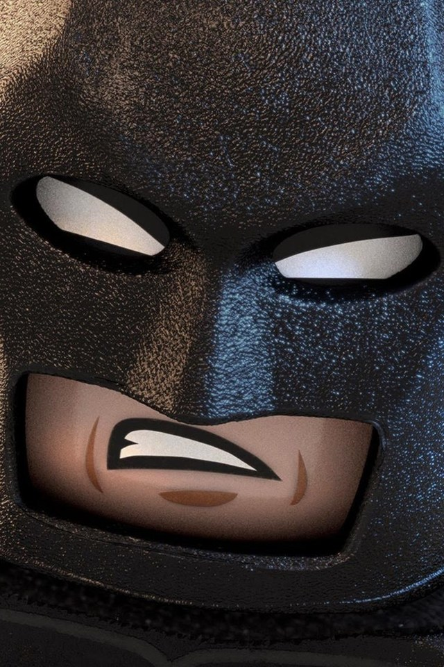 batman-in-the-lego-hd-x-PIC-MCH043925 Lego Batman Wallpaper Iphone 24+