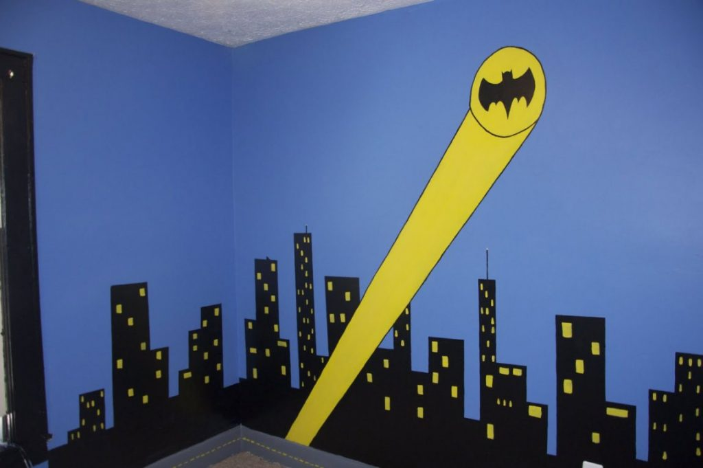 batman-rugs-for-wall-mural-bedroom-ideas-home-furniture-s-lego-rug-with-decal-wallpaper-rolls-mask-PIC-MCH044076-1024x681 Lego Batman Wallpaper Mural 16+