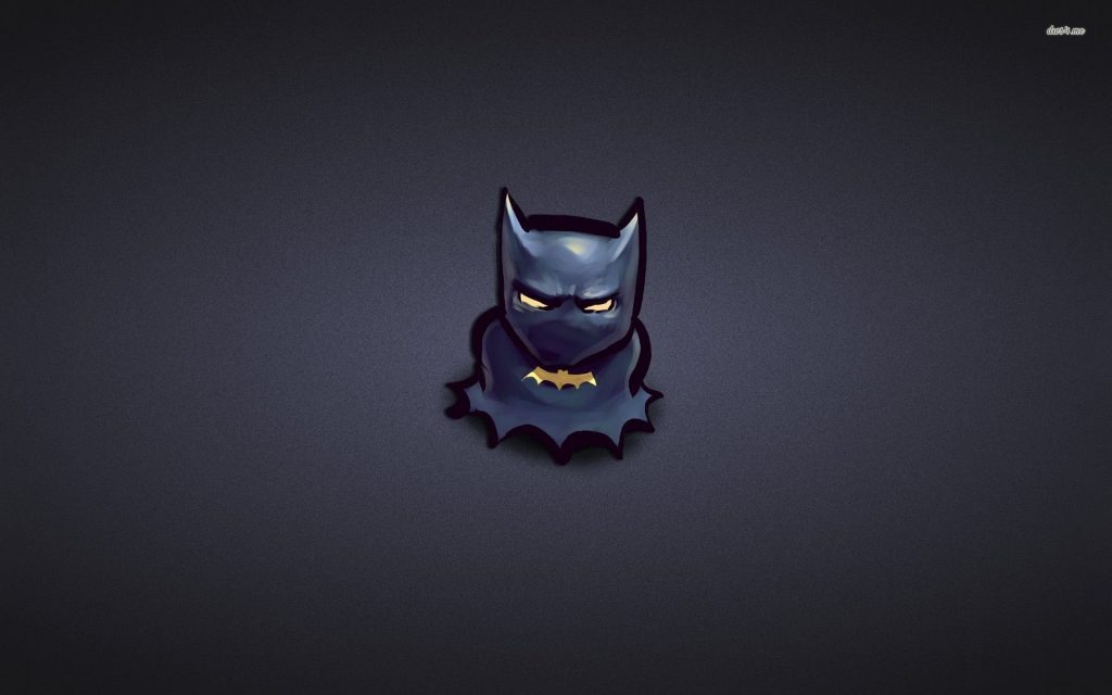 Lego Batman Wallpaper Android