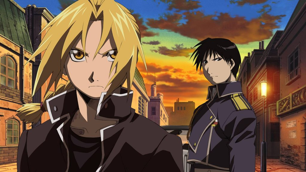 bbffcfba-PIC-MCH017301-1024x576 Fullmetal Alchemist Brotherhood Wallpaper Hd 1366x768 30+