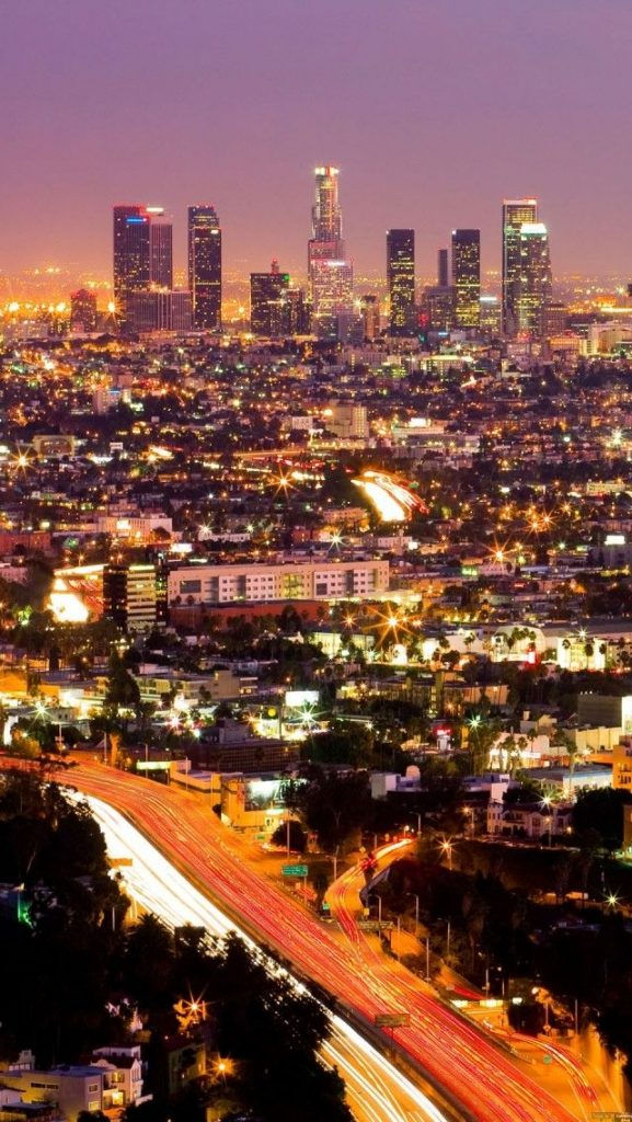 best-ideas-about-los-angeles-wallpaper-on-pinterest-los-los-angeles-wallpaper-PIC-MCH07685-577x1024 Los Angeles Wallpaperswide 10+