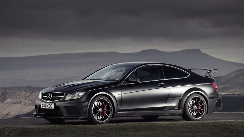 best-mercedes-amg-wallpaper-x-for-android-tablet-PIC-MCH037587-1024x576 Cls63 Amg Hd Wallpaper 54+