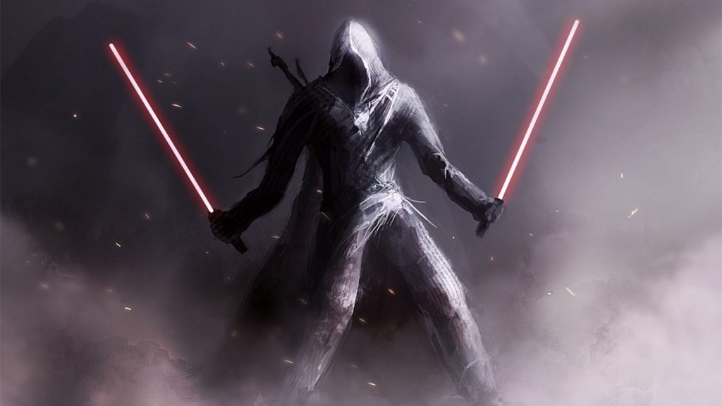 best-revan-wallpapers-x-ios-PIC-MCH030612-1024x576 Darth Nihilus Iphone Wallpaper 24+