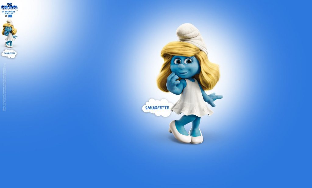 best-smurf-wallpapers-x-PIC-MCH033500-1024x619 Smurf Wallpaper 3d 24+
