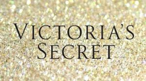 Victoria S Secret Wallpaper 19+