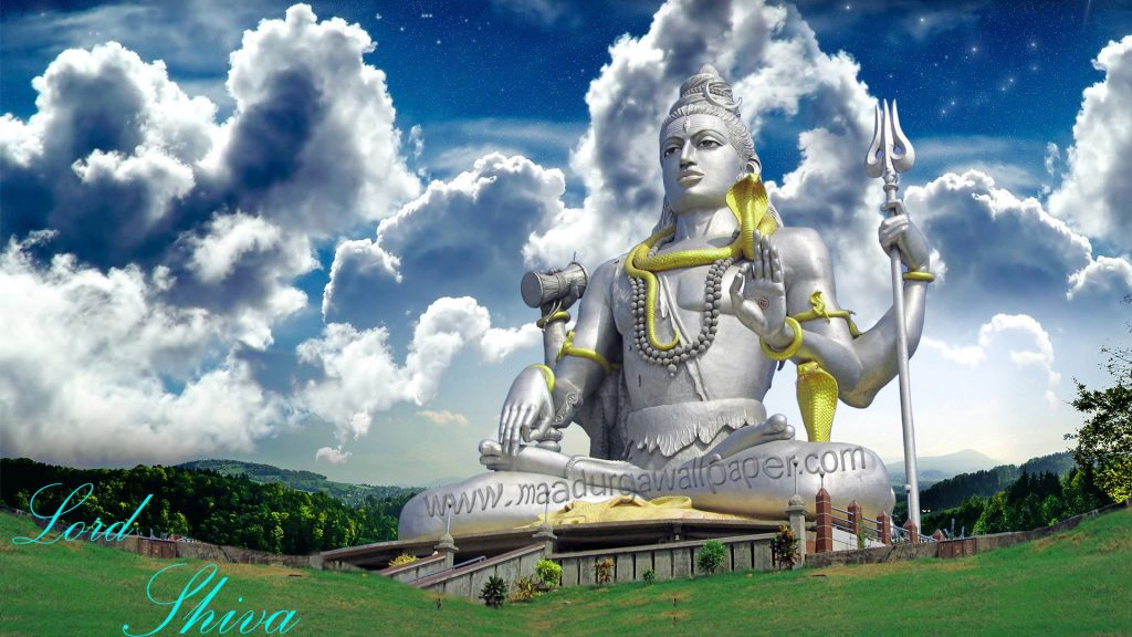 bhagwan-shiv-wallpaper-PIC-MCH046390-1024x576 Shiva Hd Wallpapers 1920x1080 46+