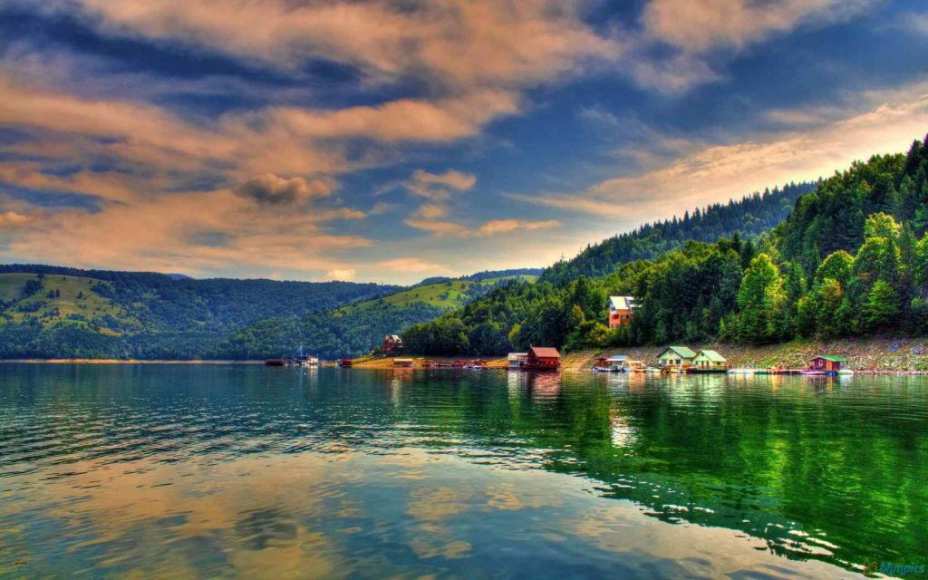 bicaz-lake-romania-wallpaper-hd-PIC-MCH046425-1024x640 Romanian Wallpaper Hd 26+