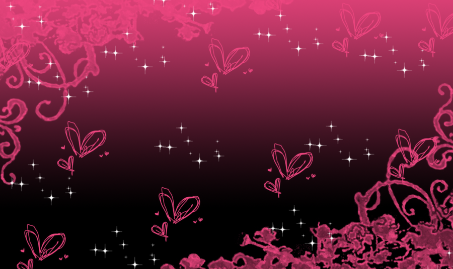 black-and-pink-wallpaper-cool-hd-wallpaper-PIC-MCH047056 Wallpapers Pink And Black 39+