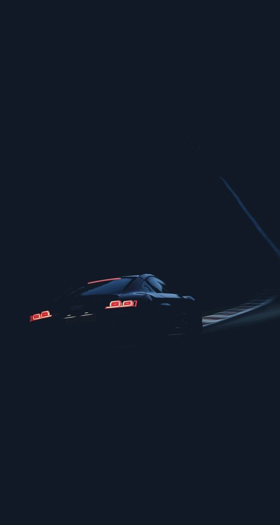 black-car-wallpaper-PIC-MCH047261-547x1024 Super Hd Wallpapers For Iphone 7 39+
