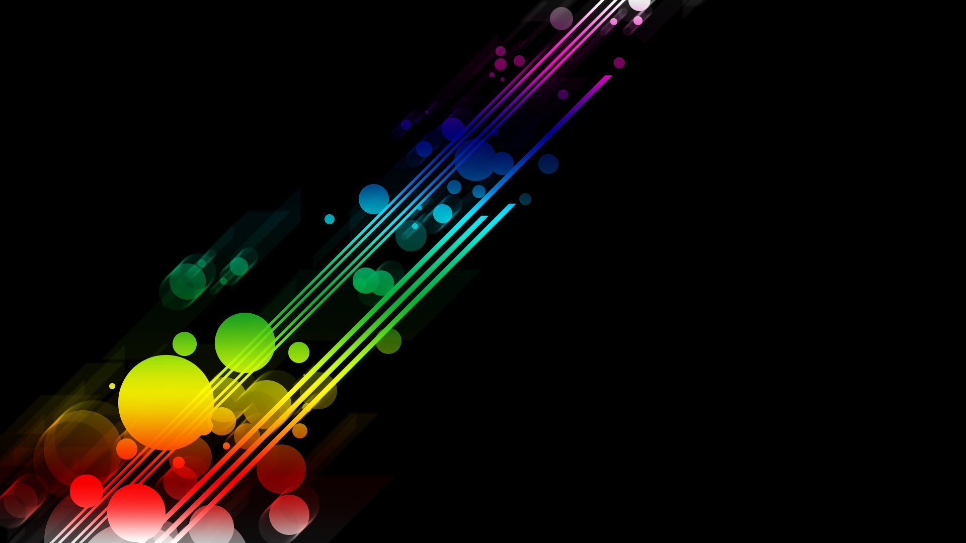 Best Wallpaper Music Rainbow - black-rainbows-background-minimalistic-wallpaper-desktop-wallpapers-images-minimalist-PIC-MCH047569  You Should Have_51911.jpg