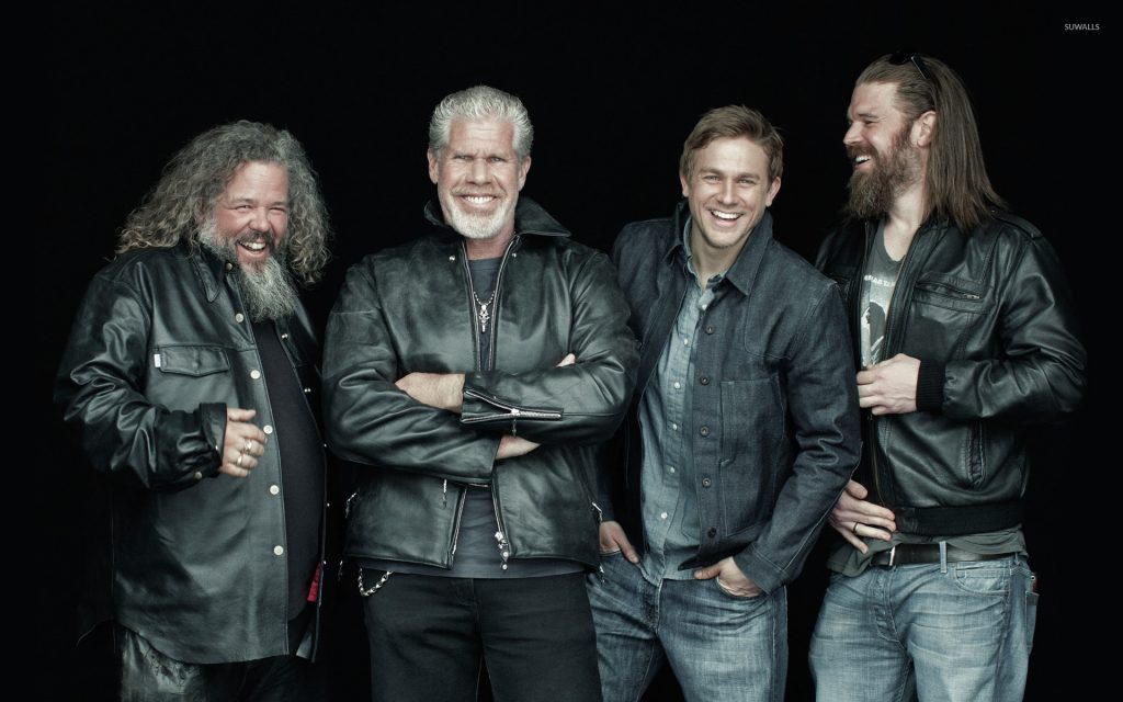 bobby-clay-jax-and-opie-x-PIC-MCH049084-1024x640 Sons Of Anarchy Wallpaper Jax 23+