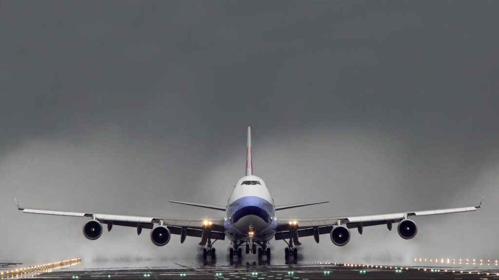 boeing-PIC-MCH049109-1024x576 Boeing Wallpaper Free 46+