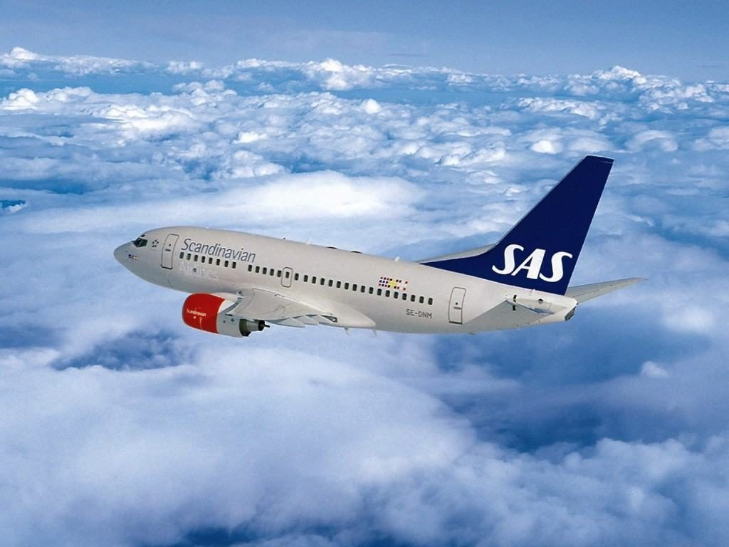 boeing-scandinavian-airlines-sas-computer-background-widescreen-PIC-MCH049106-1024x768 Boeing Wallpaper For Windows 7 45+