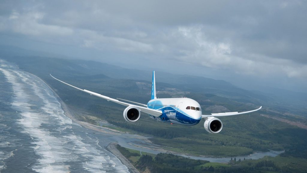 boeing-wallpaper-HD-PIC-MCH049151-1024x576 Boeing Wallpaper For Windows 7 45+
