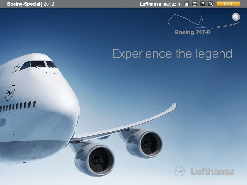 boeing-wallpaper-x-for-desktop-PIC-MCH037678-1024x768 Boeing Wallpaper Ipad 49+