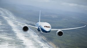 Boeing Wallpapers For Desktop 46+