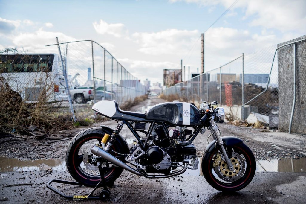 cafe-racer-wallpaper-x-tablet-PIC-WSW-x-PIC-MCH050670-1024x682 Cafe Racer Wallpaper Mobile 23+
