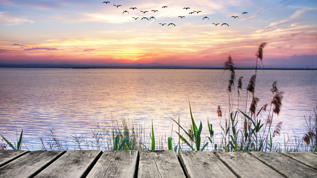 calm-lake-view-from-wooden-bridge-x-PIC-MCH050879-1024x576 Calm Wallpapers Hd 39+