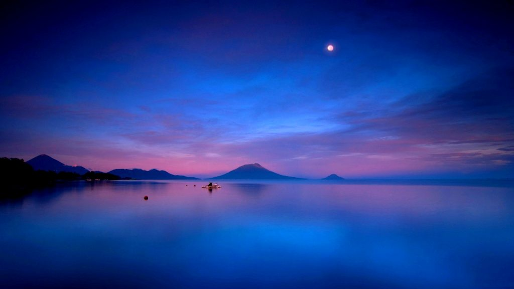 calm-wallpaper-hd-PIC-MCH050873-1024x576 Calm Wallpapers Hd 39+