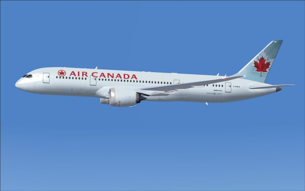 camsimai-ac-xzip-vac-PIC-MCH011095-1024x640 Boeing Wallpaper For Windows 7 45+