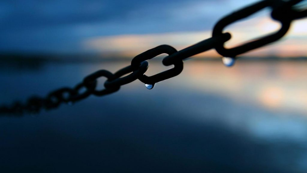 chain-wallpaper-hd-PIC-MCH051888-1024x576 Original Wallpapers 31+