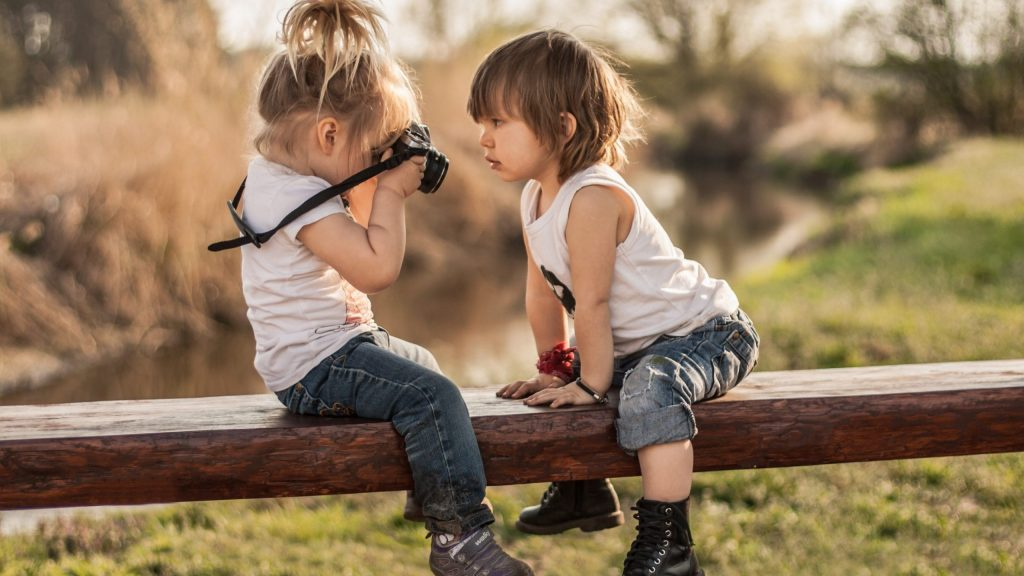 child-photography-of-cute-kids-wallpaper-PIC-MCH052430-1024x576 Kid Wallpaper Hd 35+