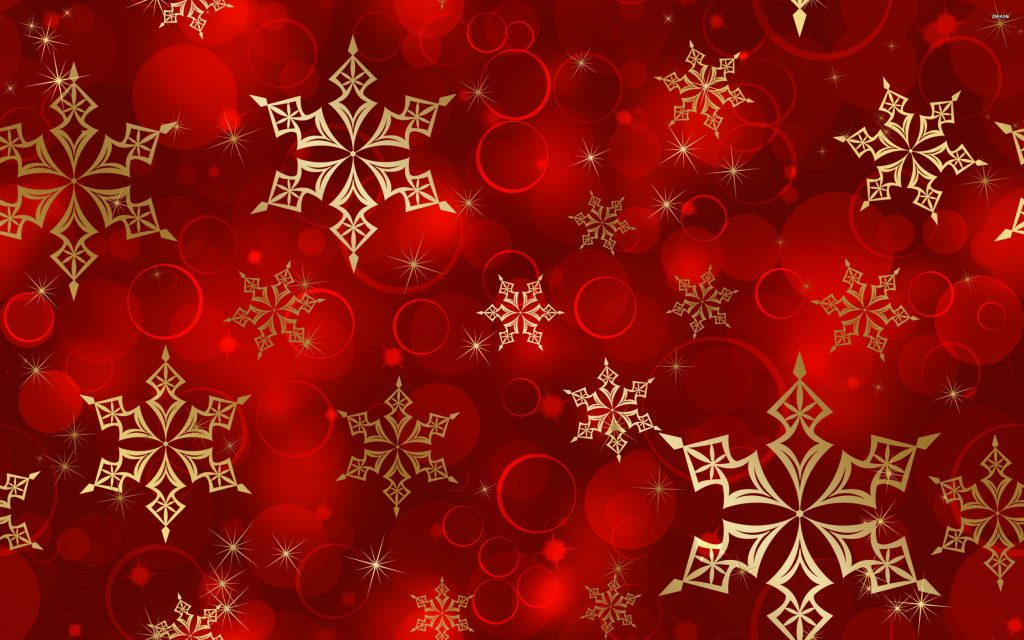 christmas-backgrounds-tumblr-x-photos-PIC-MCH011743-1024x640 Red Wallpaper Tumblr 37+